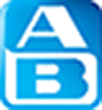 AB_logo-small.png