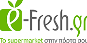efresh-small.png