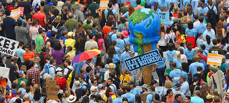 climate-marchers-779.jpg